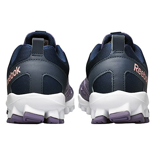 38 0 Train V63239 Realflex Couleur 30 Reebok Violet Pointure 0wF8v