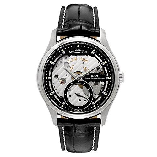 armand-nicolet-l14-mens-manual-watch-a750aaa-nr-p713nr2