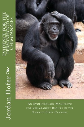 evidence-for-the-personhood-of-chimpanzees