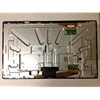 Lenovo 90400015 Lcd Module A720 Mastouch Touch Module