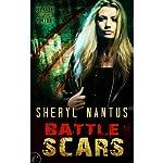 Battle Scars | Sheryl Nantus