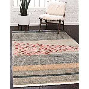 51znSDApHYL._SS300_ Best Nautical Rugs and Nautical Area Rugs