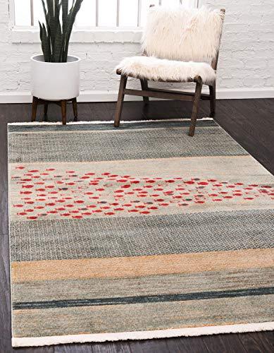 fish area rug - 7