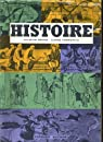 Histoire. classes terminales. les civilisations du monde contemporain. par Duroselle