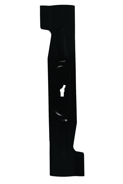 Einhell Ersatzmesser passend f/ür Akku-Rasenm/äher GE-CM 18//30 Li Solo und GE-CM 18//30 Li