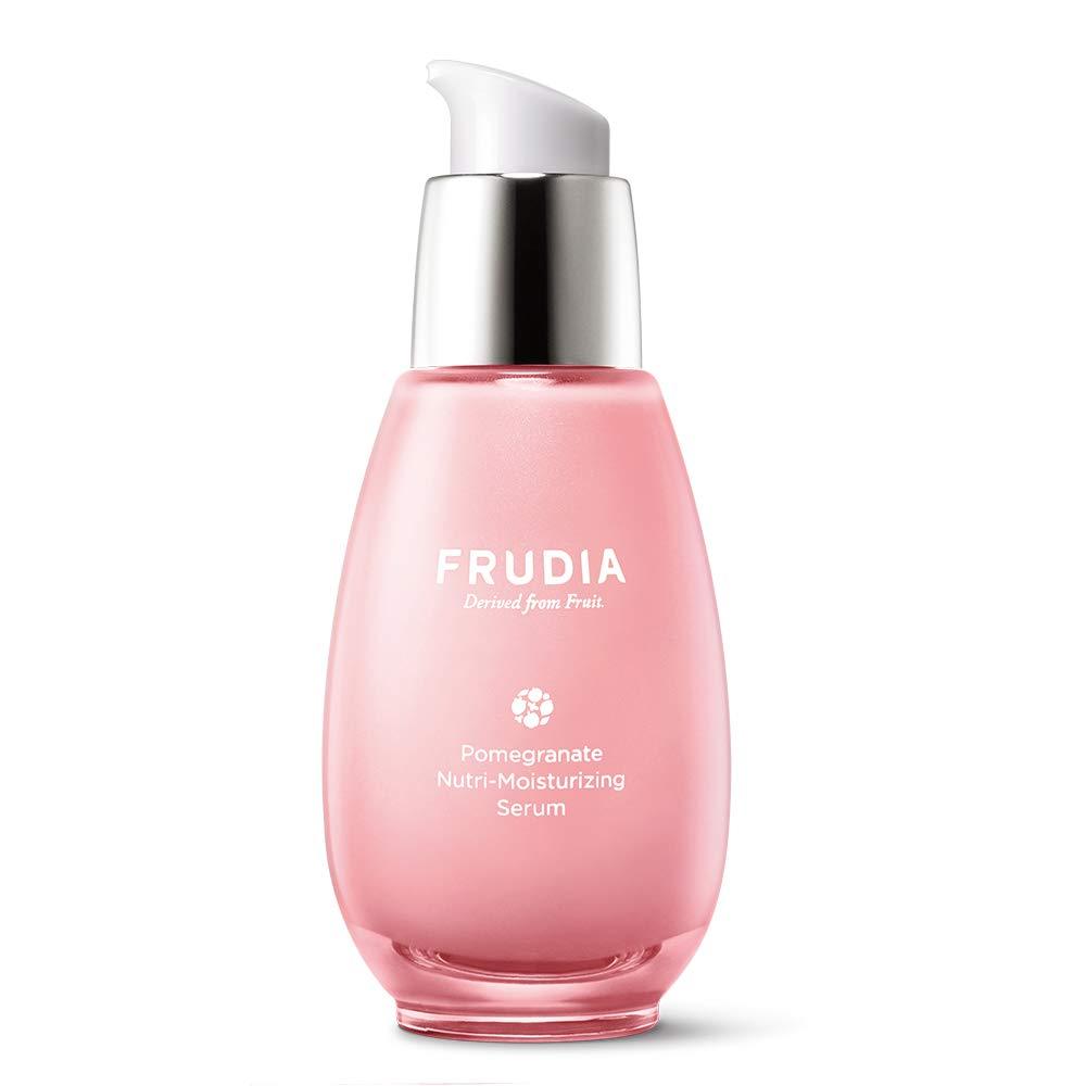 FRUDIA Pomegranate Nutri-Moisturizing Serum 50g / 1.79 oz