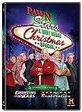 Pawn Stars: A Very Vegas Christmas [DVD]