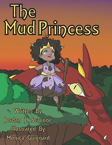 Read Online The Mud Princess pdf