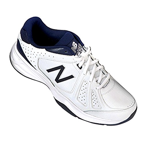 New Balance Mens Casual Comfort MX409V3 Training Shoes