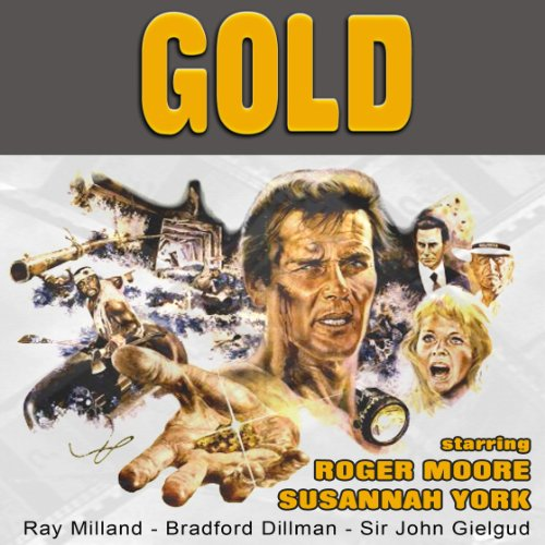 gold-color-1974-widescreen-version