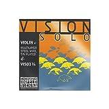 Thomastik Infeld Strings For Violin Vision solo