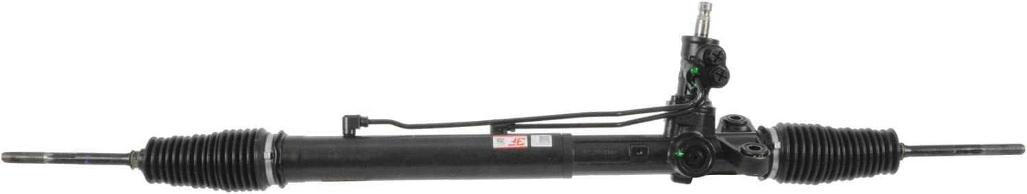 A1 Cardone 26-2447 Remanufactured Hydraulic Power Rack And Pinion (Complete)