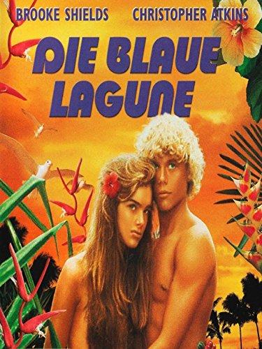 Die blaue Lagune Film