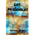 Les Miserables (Xist Classics)
