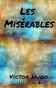 Les Miserables (Xist Classics) by [Hugo, Victor]