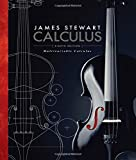 Multivariable Calculus 8th Edition