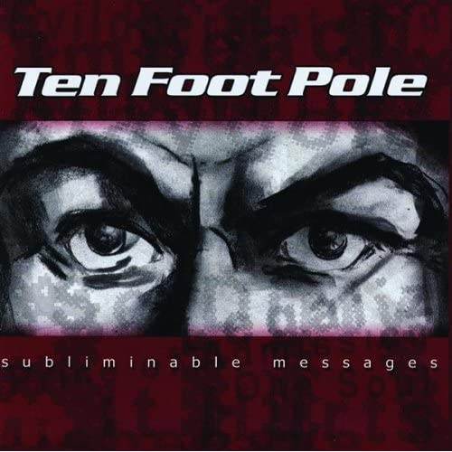 Ten foot pole subliminable messages (full) youtube.