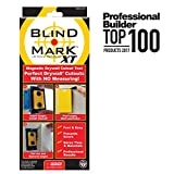 Calculated Industries 8105 Blind Mark Drywall