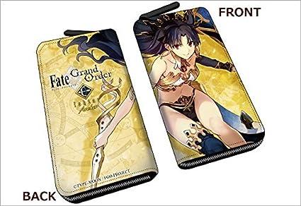 Amazon com: Fate / Grand Order FGO Archer Ishtar full-color