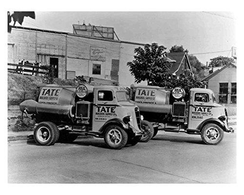 1936-studebaker-2m625-coe-cement-mixer-truck-photo-poster
