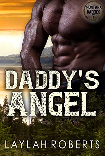 Image for Daddy's Angel (Montana Daddies Book 7)