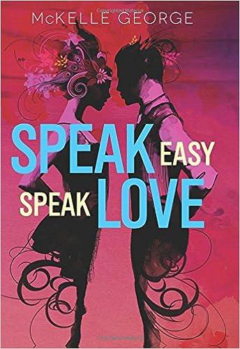 Image result for speak easy speak love