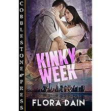 Kinky Week