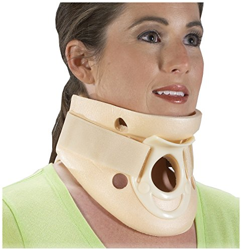 immobilizer collar