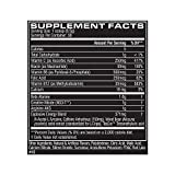 Cellucor-C4-Pre-Workout-Supplements-with-Creatine-Nitric-Oxide-Beta-Alanine-and-Energy-30-Servings-Strawberry-Margarita