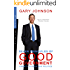 Seven Principles of Good Government