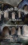 img - for Trinidad Diab lica (Salve Regina n  2) (Spanish Edition) book / textbook / text book