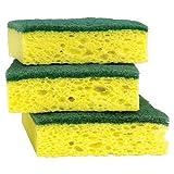 Scotch-Brite Heavy Duty Scrub Sponge (21ct.) x2 AS