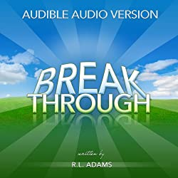 Breakthrough: Live an Inspired Life, Overcome Your Obstacles, and Accomplish Your Dreams
