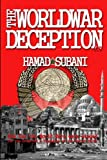 The World War Deception, Hamad Subani, 1304350509