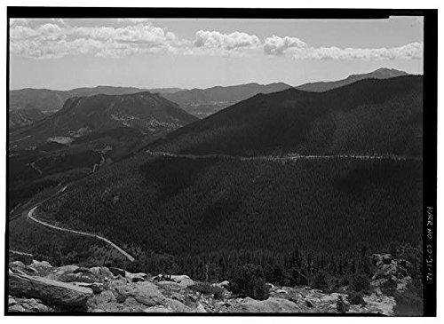 grand italian trail - 2
