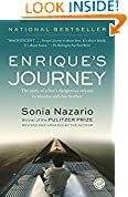 #1: Enrique's Journey: The Story of a Boy's Dangerous Odyssey to Reunite with His Mother