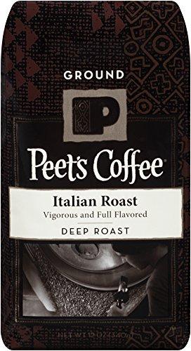 italian roasted coffee - 9