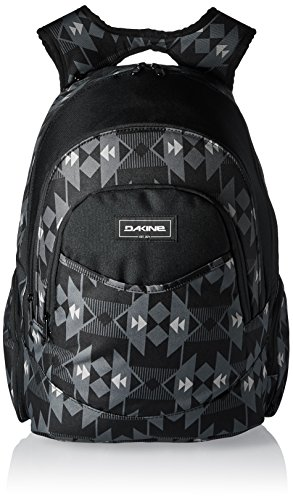 (Dakine – Prom 25L Woman's Backpack – Padded Laptop Storage – Insulated Cooler Pocket – Durable Construction – 18