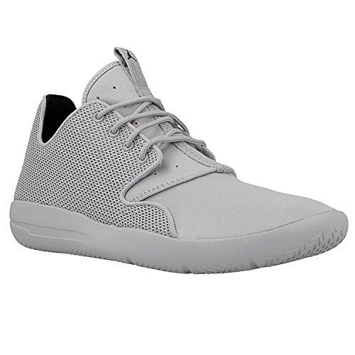 Jordan Eclipse BG 724042 004 Basketball Grey (4)