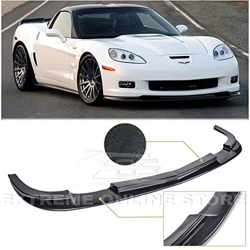 For 2005-2013 Chevrolet Corvette C6 Z06 Grand Sport for sale  Delivered anywhere in USA