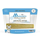 Platinum Pets Mountain Dog Chew from The Himalayas, Large