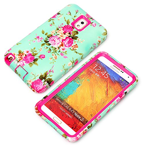 Samsung Galaxy Note 3 Cases For Girls
