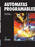 img - for Aut??matas programables (Spanish Edition) by Josep Balcells (2009-03-26) book / textbook / text book