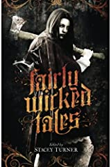 Fairly Wicked Tales Paperback