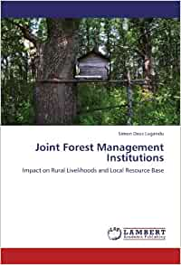 joint forest management a review Trusted stewards of idaho's resources, from main street to mountain top.