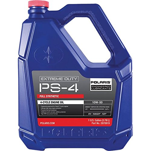 polaris-1-gallon-ps-4-extreme-full-synthetic-4-cycle-engine-oil-2878919