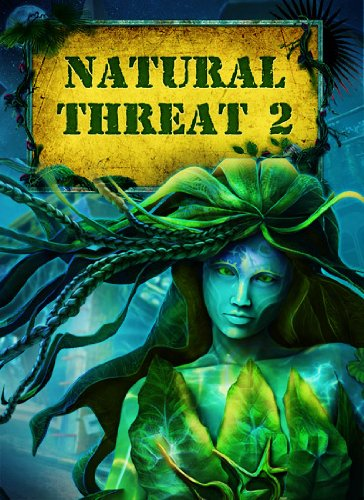 natural-threat-2-download