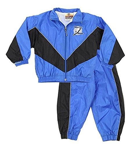 Crinkle Suit - 8