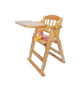 Tq Gesunder Pflege Booster Sitzel Portable Falten Baby Dining Chair