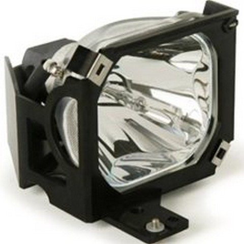 FI Lamps for V13H010L16 Epson Powerlite 51C Projector Lamp